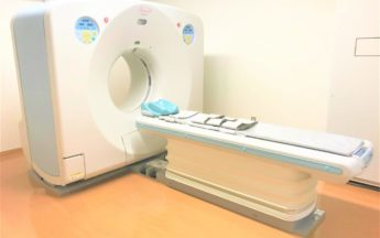 医療法人南洲会南洲整形外科病院